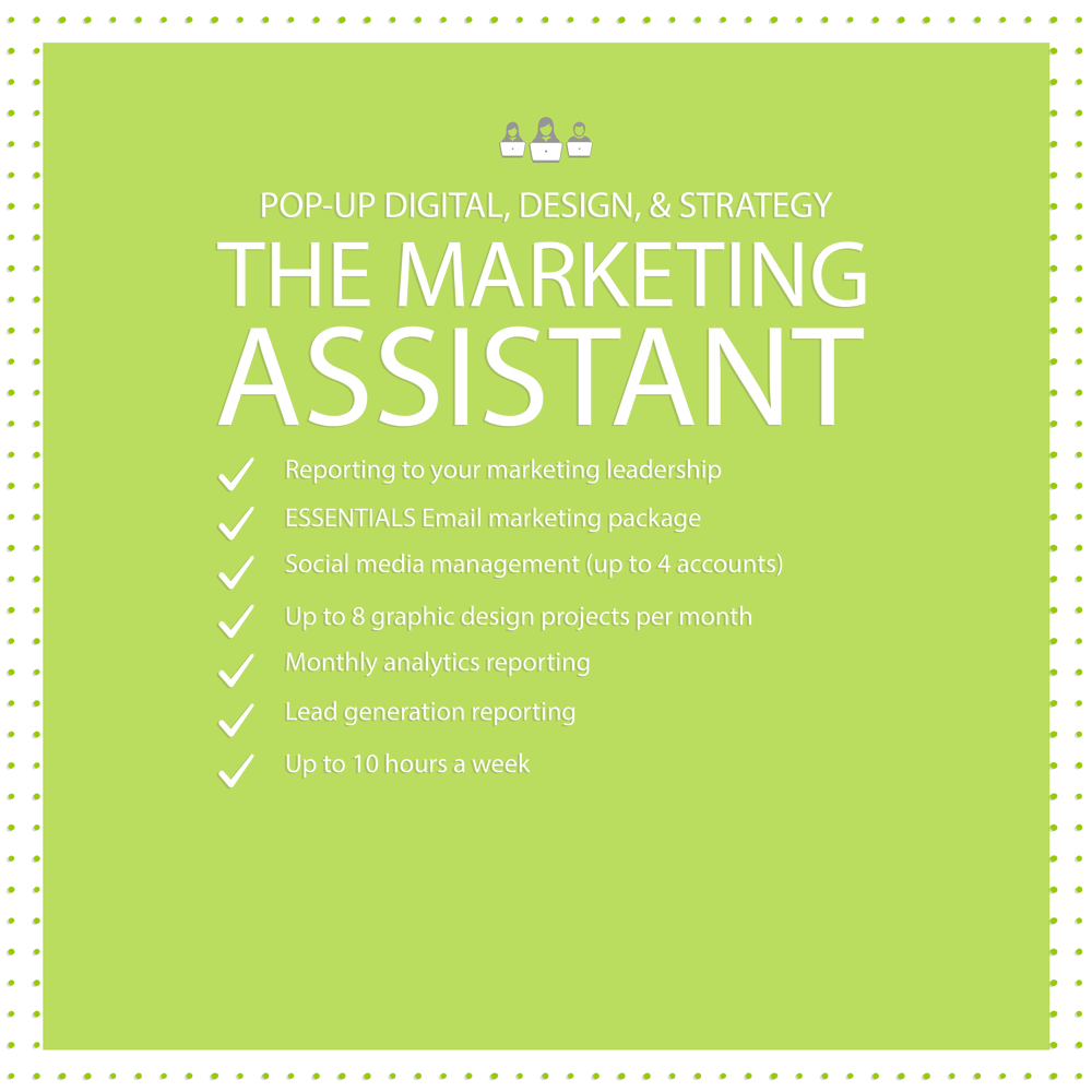 marketing-assistant-growhaus-services.png