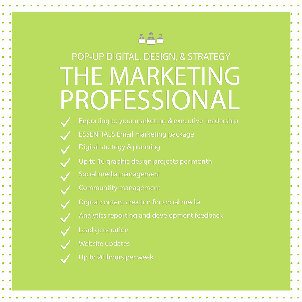 marketing-professional-growhaus-services.png