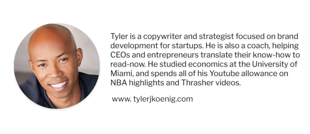 tyler-blog-footer.png