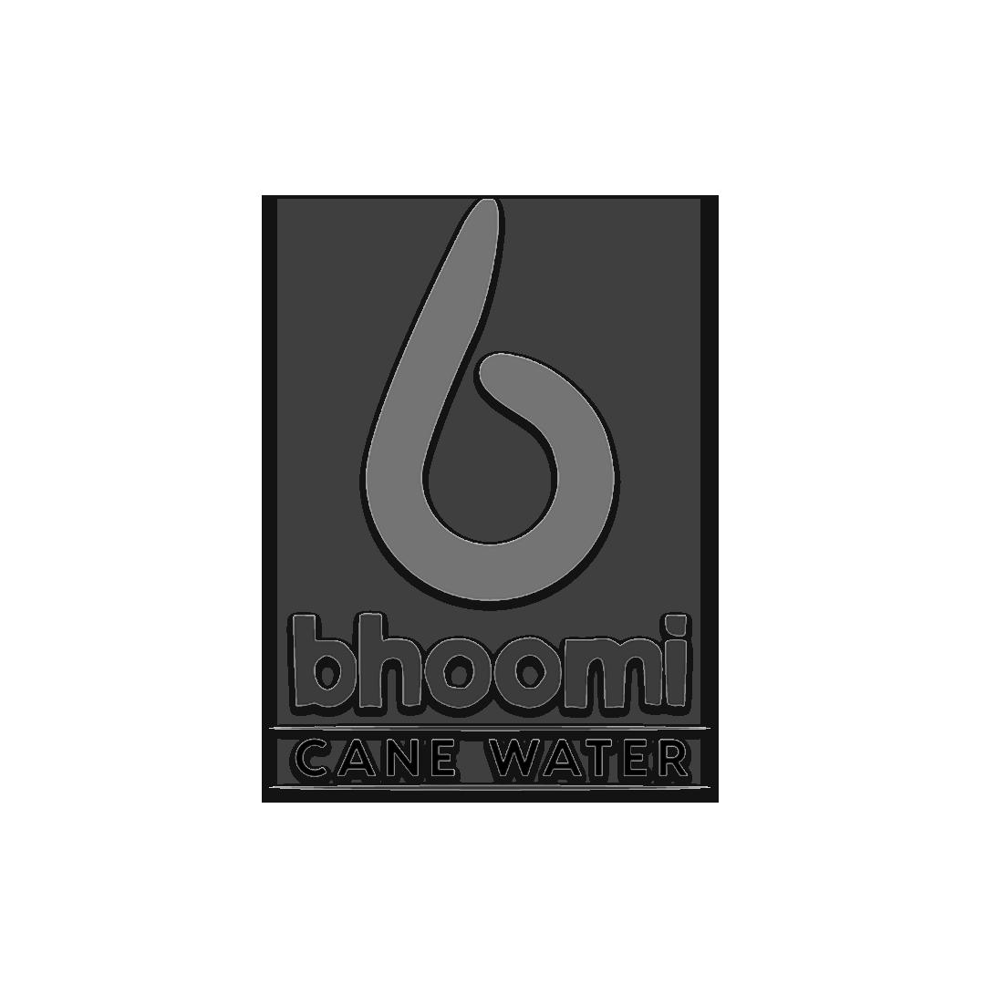 bhoomi-growhaus-studio.png