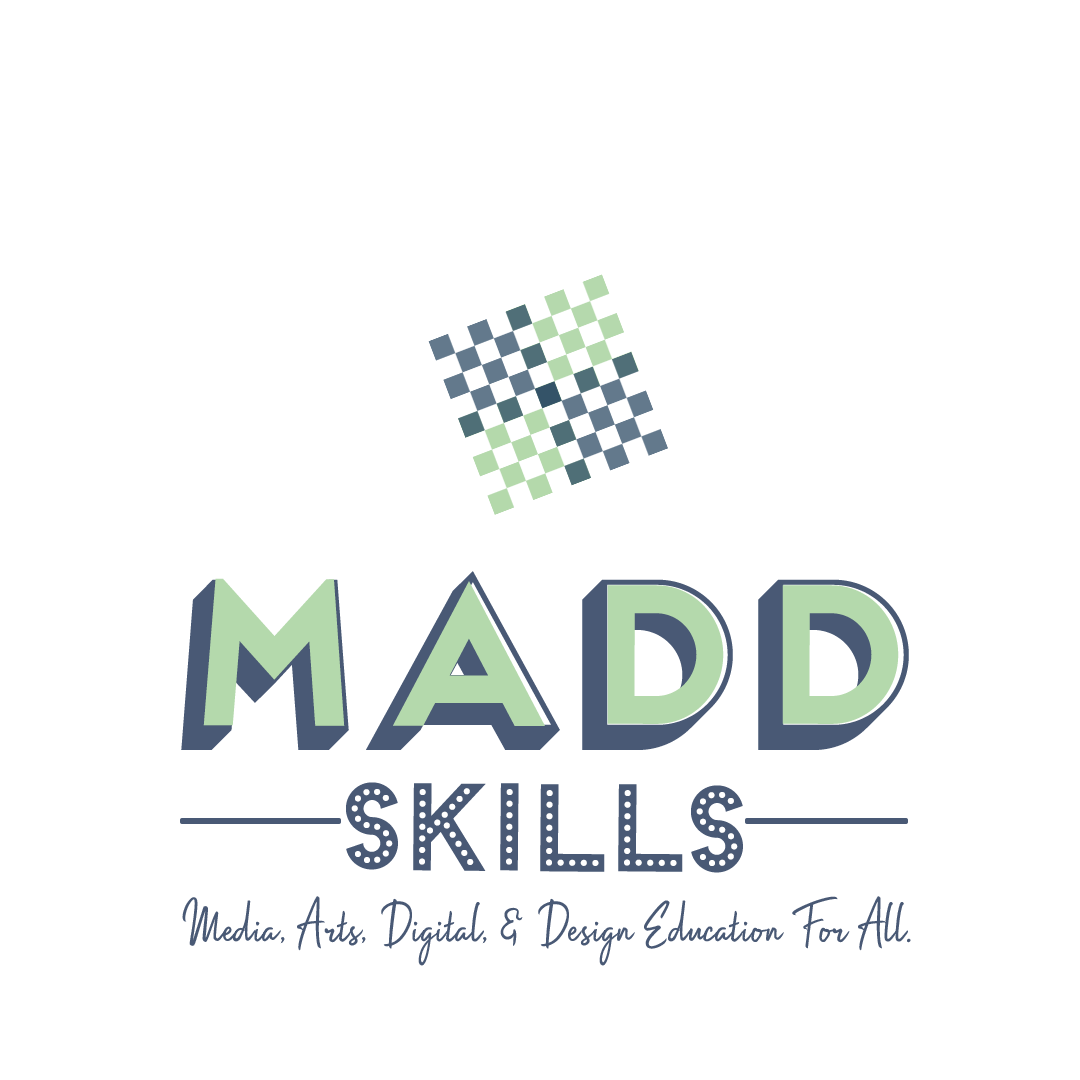 madd-skills-flyer.png