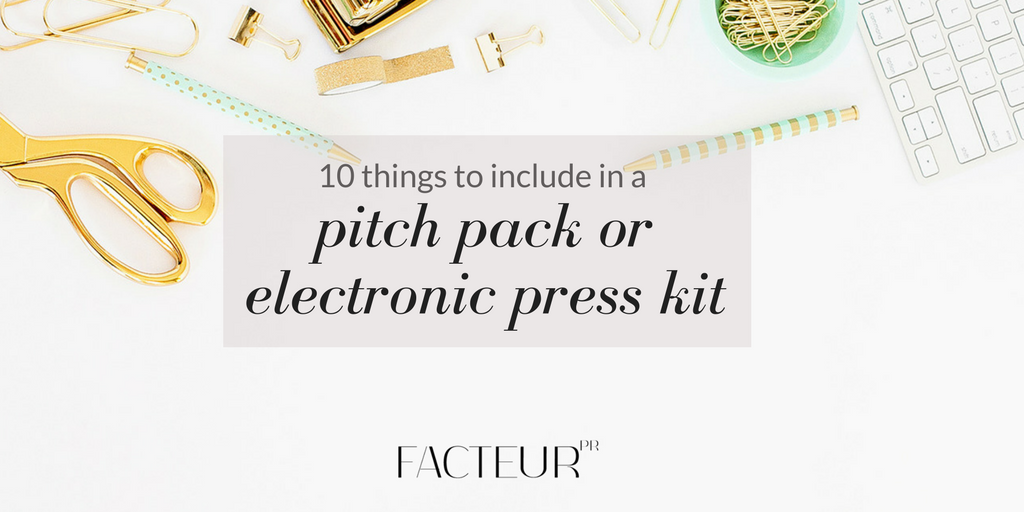 ten-things-to-include-in-a-pitch-pack-or-electronic-press-kit