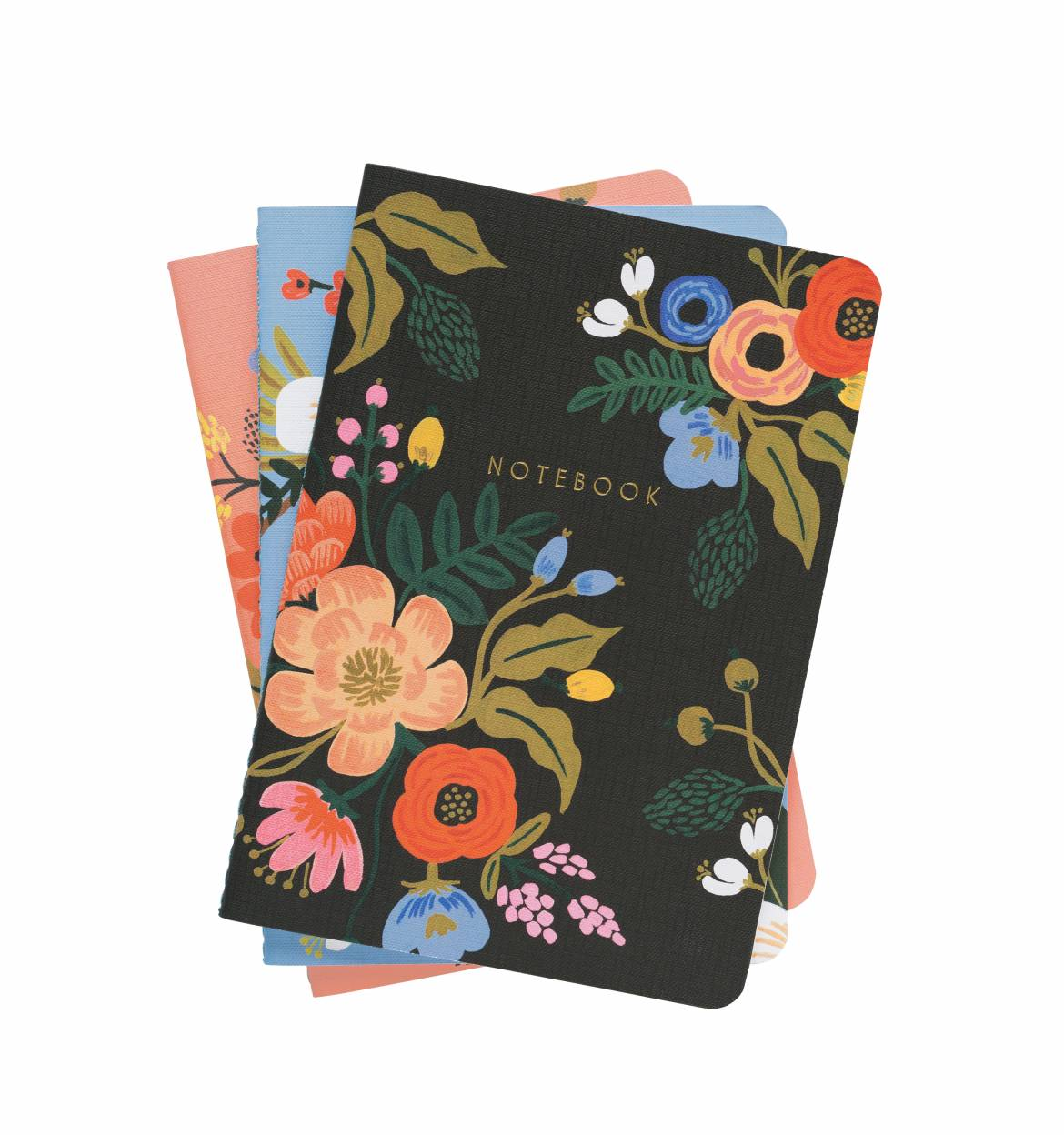 j3a001-lively-floral-notebooks-01_1.jpg