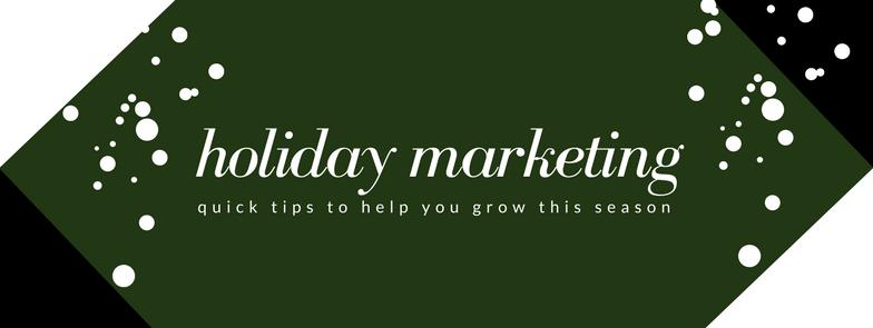 holiday marketing.png