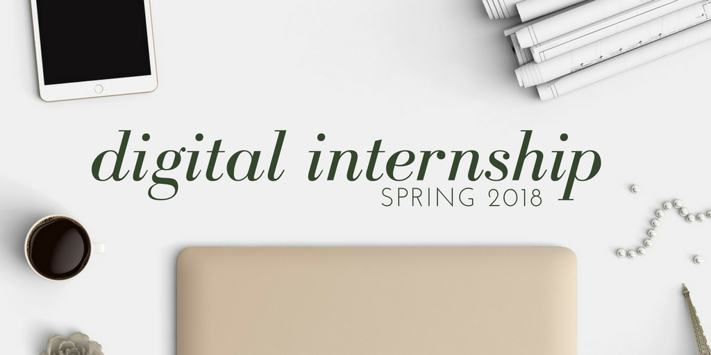 spring-2018-marketing-internship-in-cleveland
