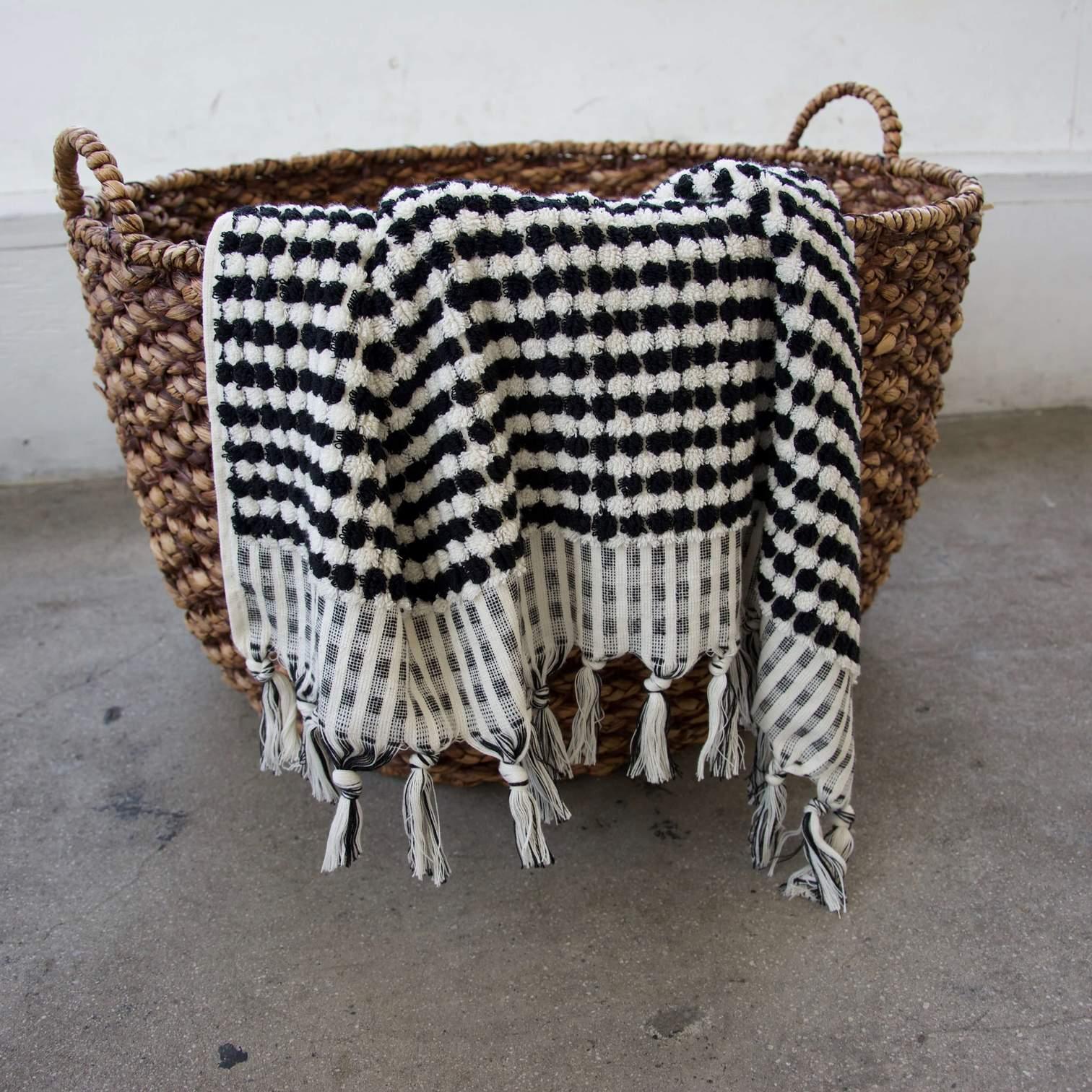 Turkish Hand Towel $40.00