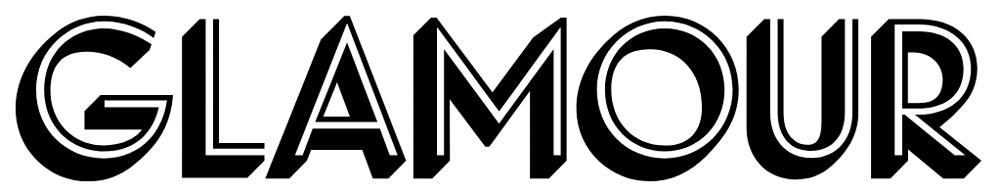 glamour_magazine_logo.png