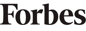Forbes-Black-Logo-PNG-03003-2-e1517347676630-300x108.png