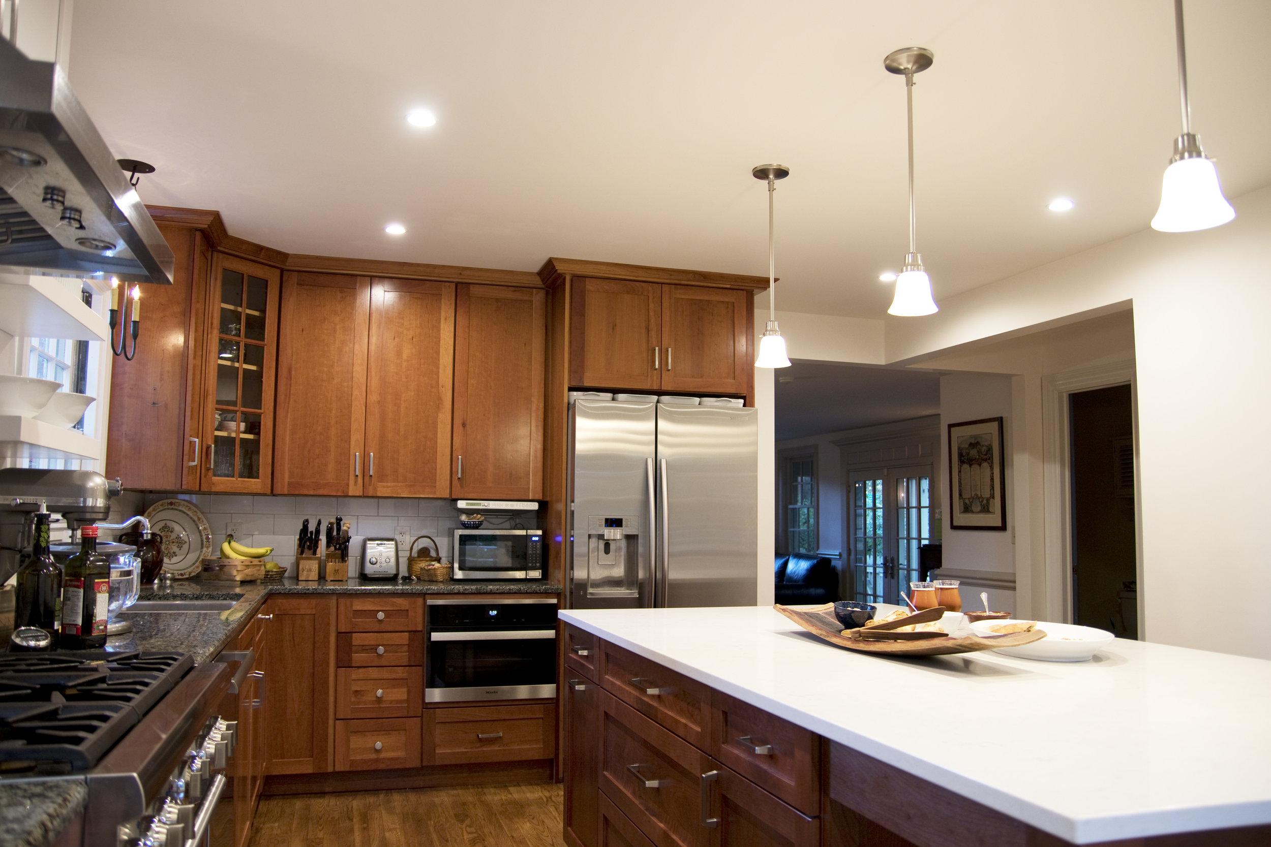 Rowland's kitchen 4648.jpg