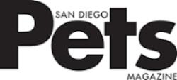 San Diego Pets Magazine logo.png