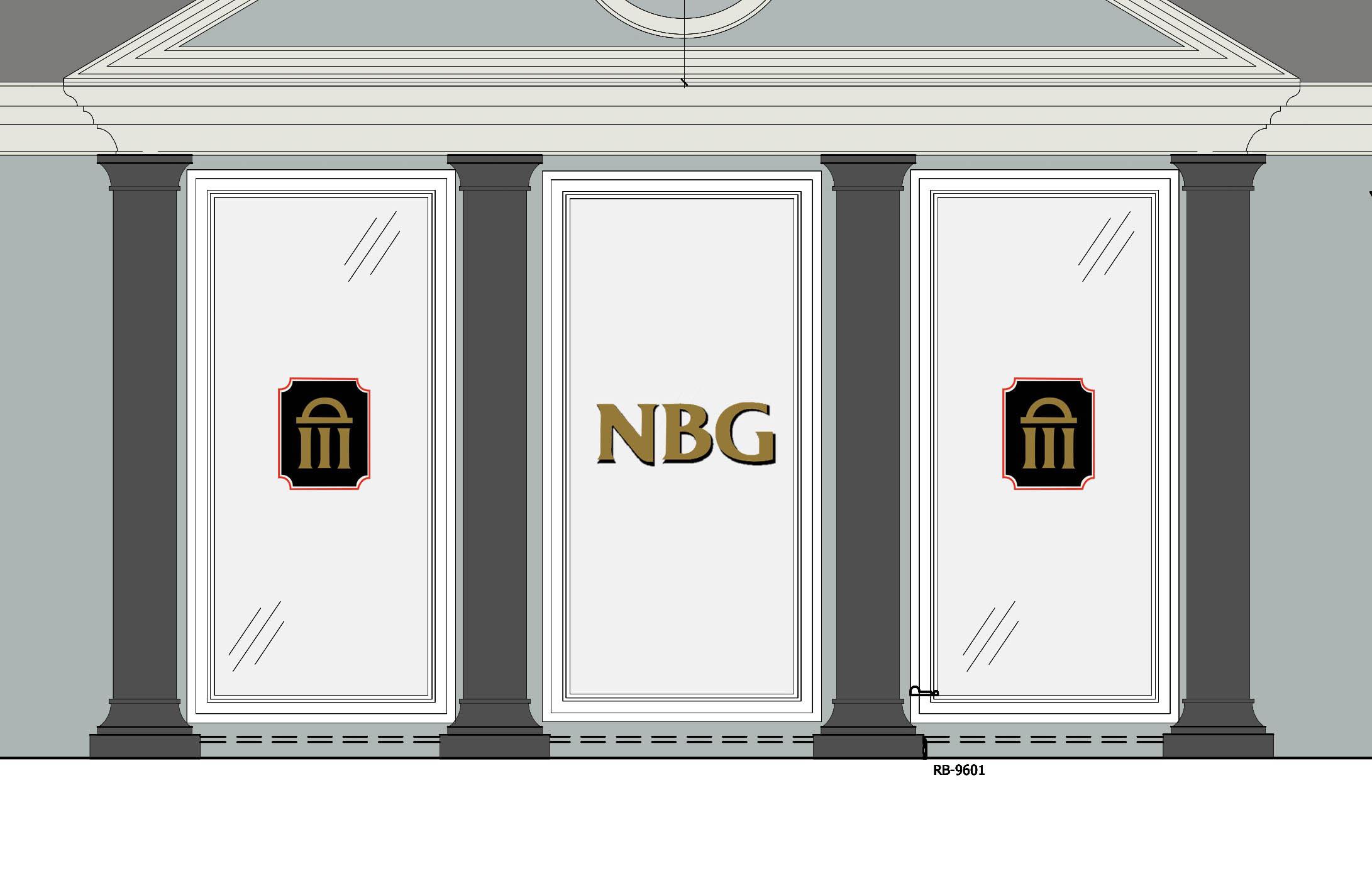NBG_Window Artwork Rendering.jpg