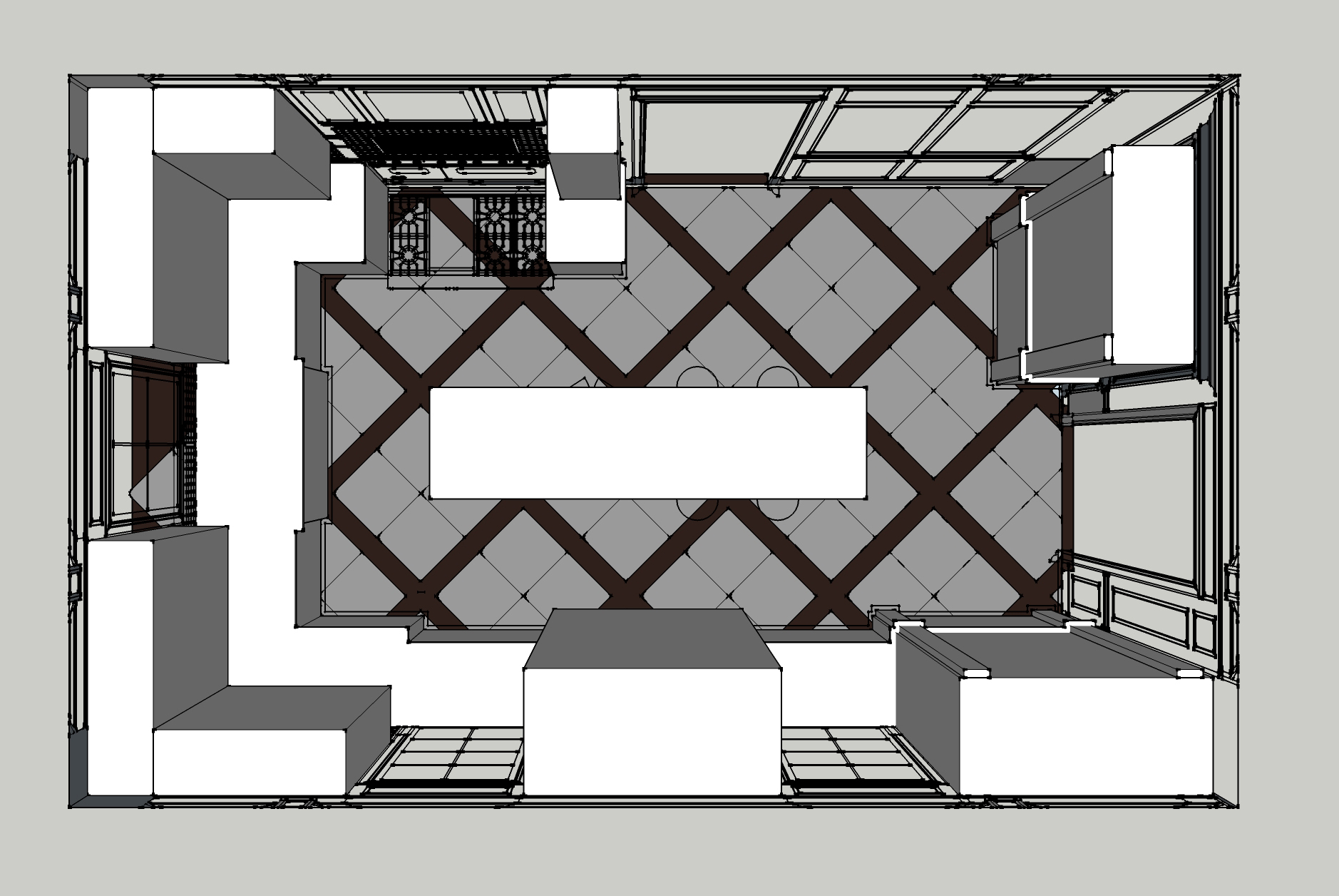 Davis_Kitchen_floor layout_Above.jpg