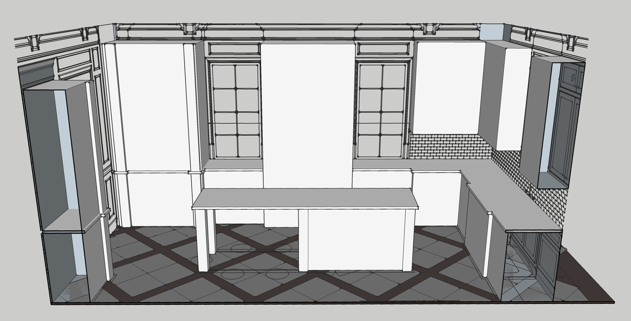 Davis_Kitchen_floor layout_Section 2 copy.jpg