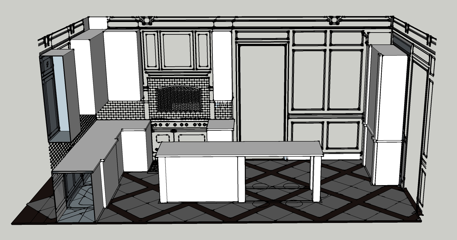 Davis_Kitchen_floor layout_Section1.jpg