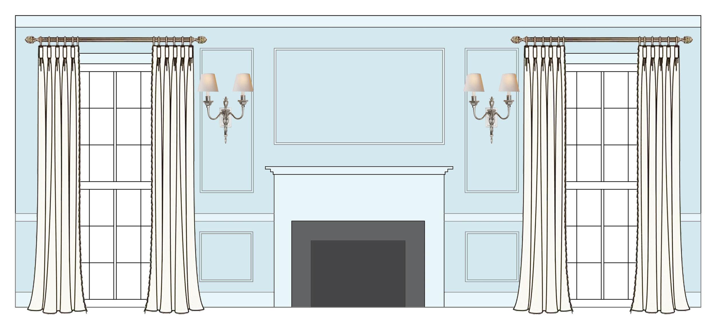 Kappa Fireplace Elevation.jpg