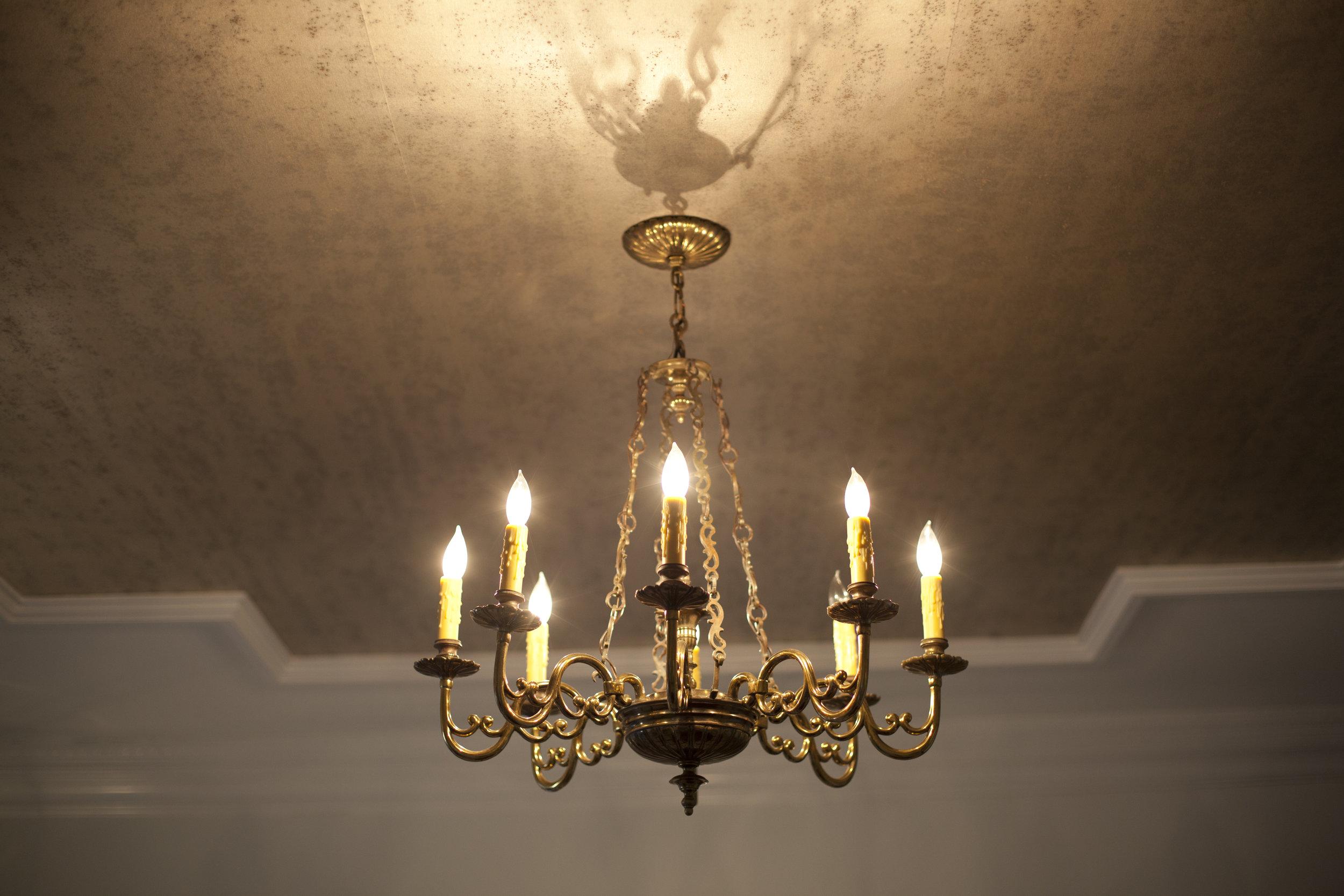 hall ceiling treatment.jpg