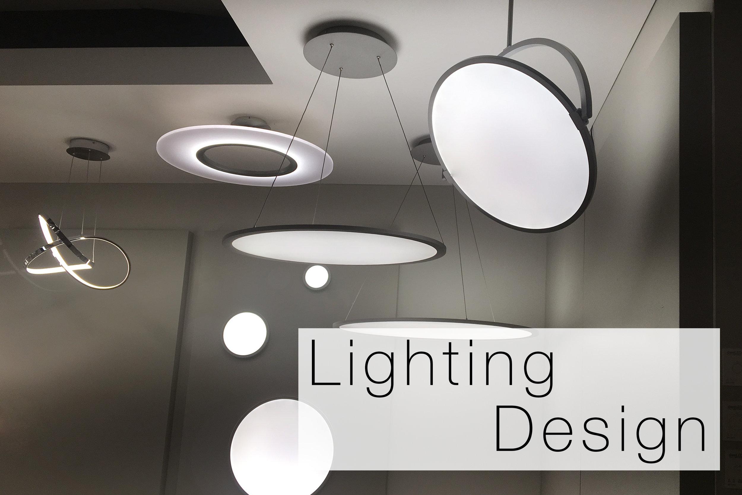 Lighting-Design-isolated.jpg