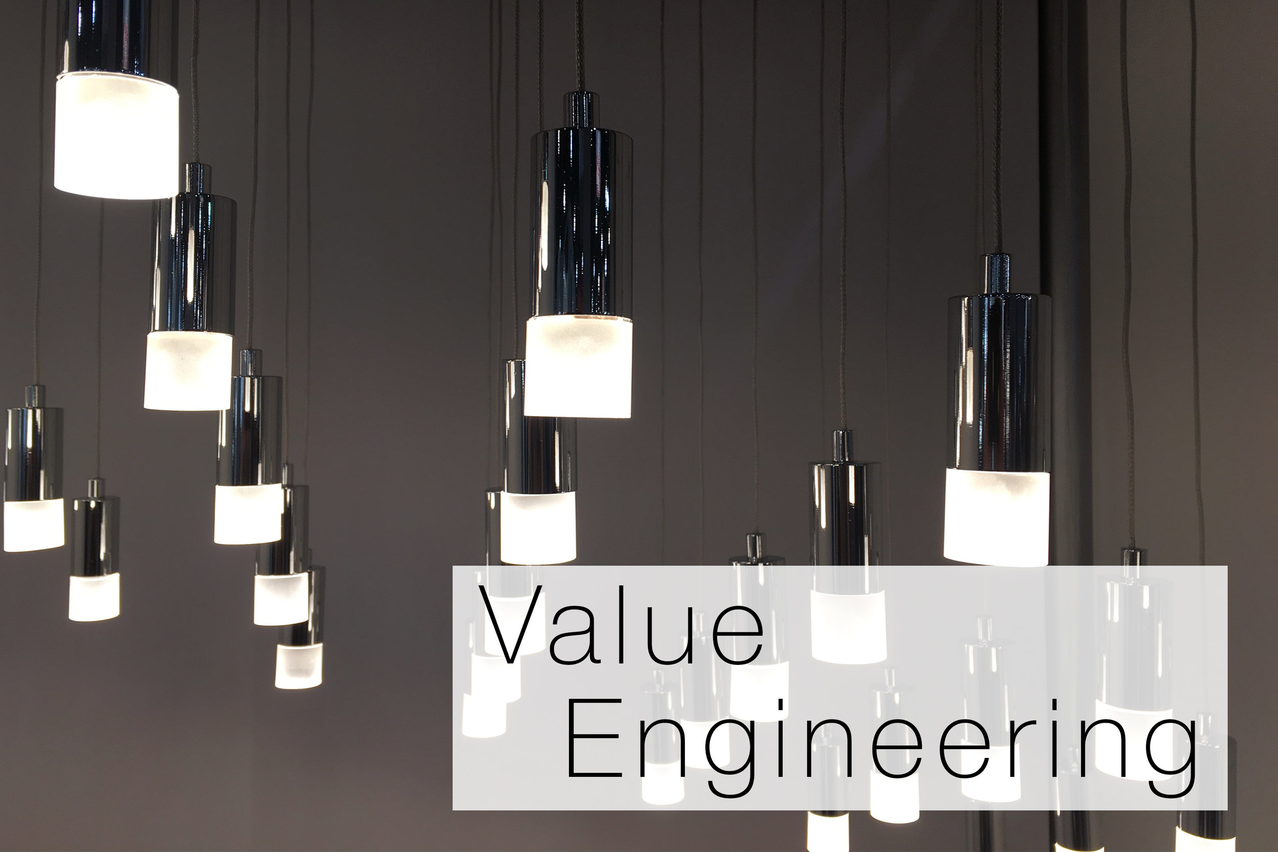 Value-Engineering-isolated-RET.jpg