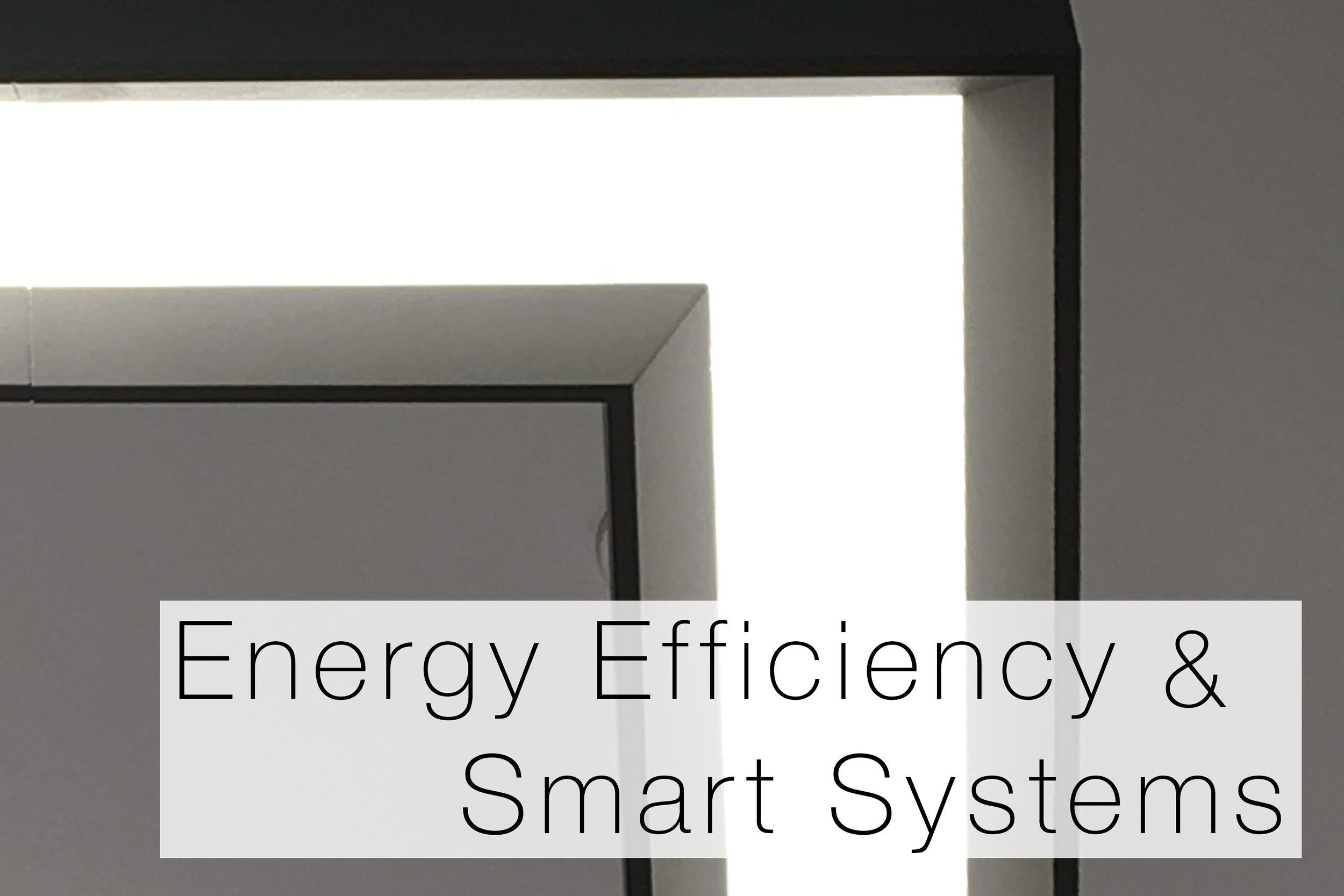 Energy-Efficiency-isolated-RET.jpg
