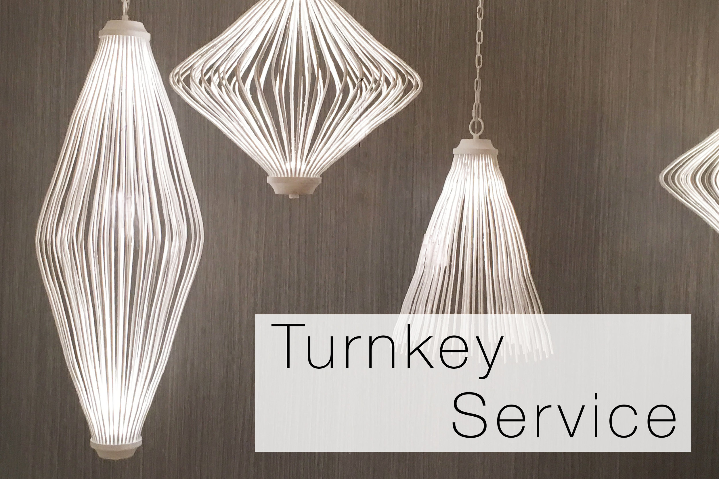 Turnkey-isolated.jpg