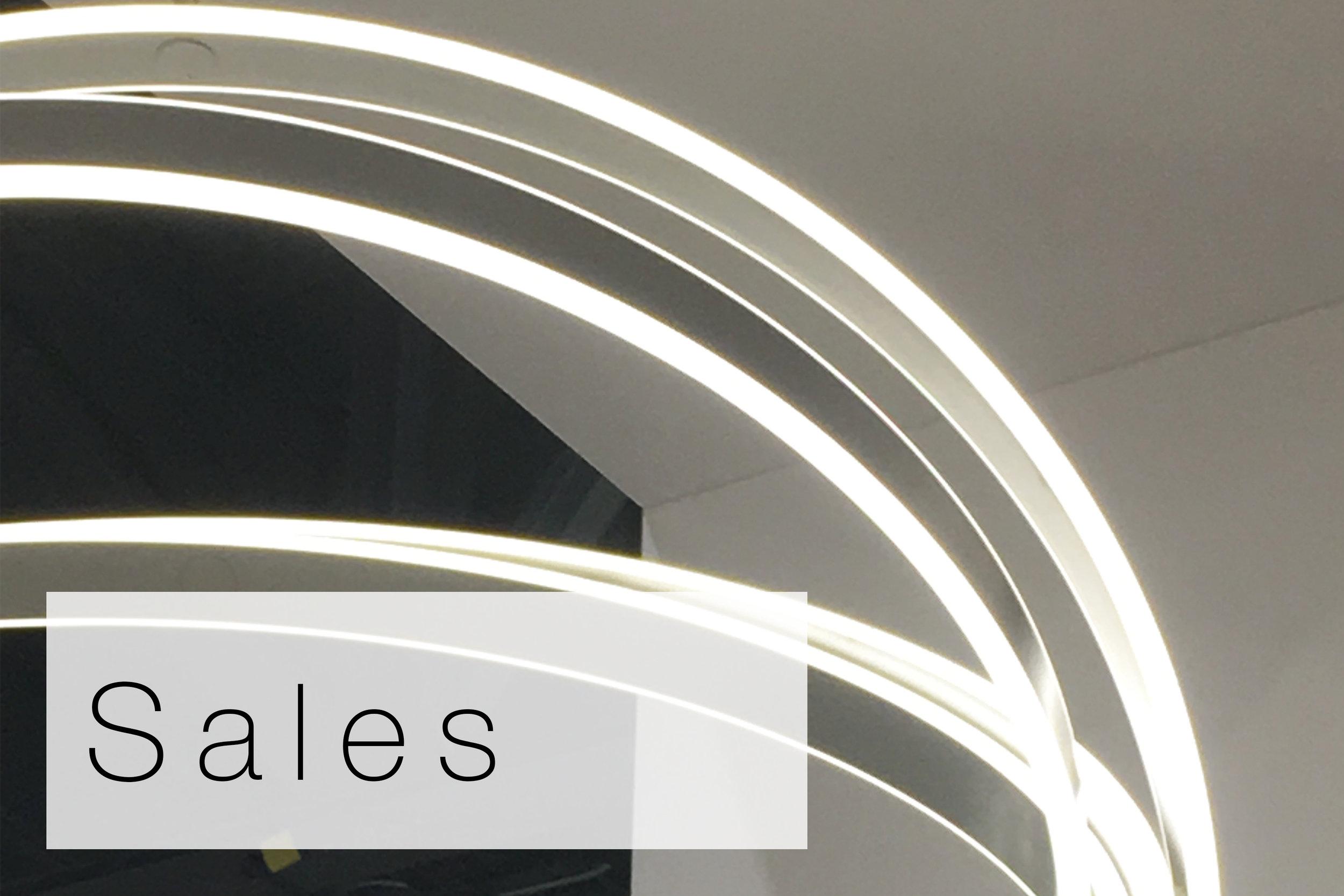 sales3.jpg