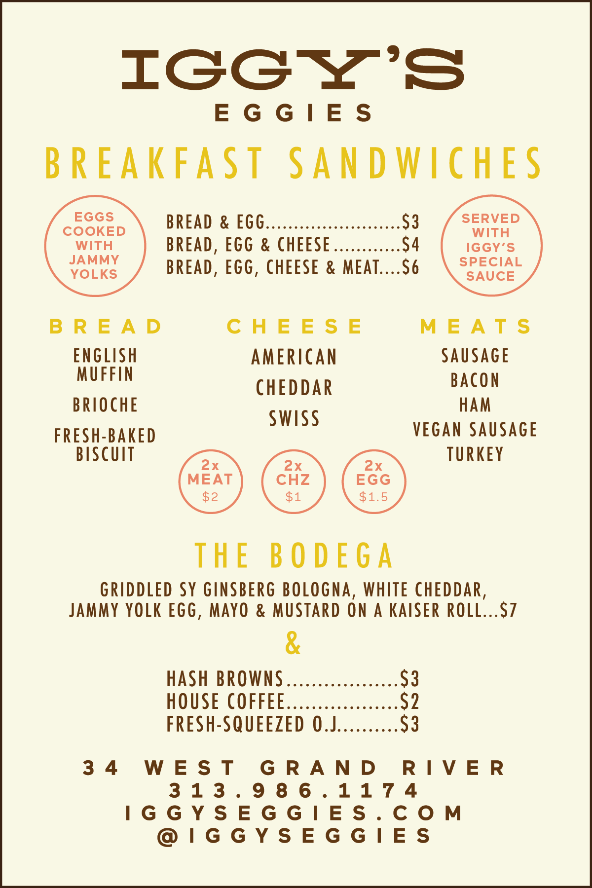 Iggys To Go Menu 5-15-19_4.png