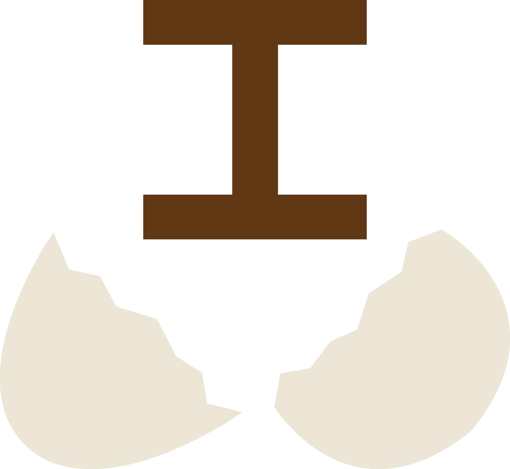 Broken Shell Logo_Brown.png