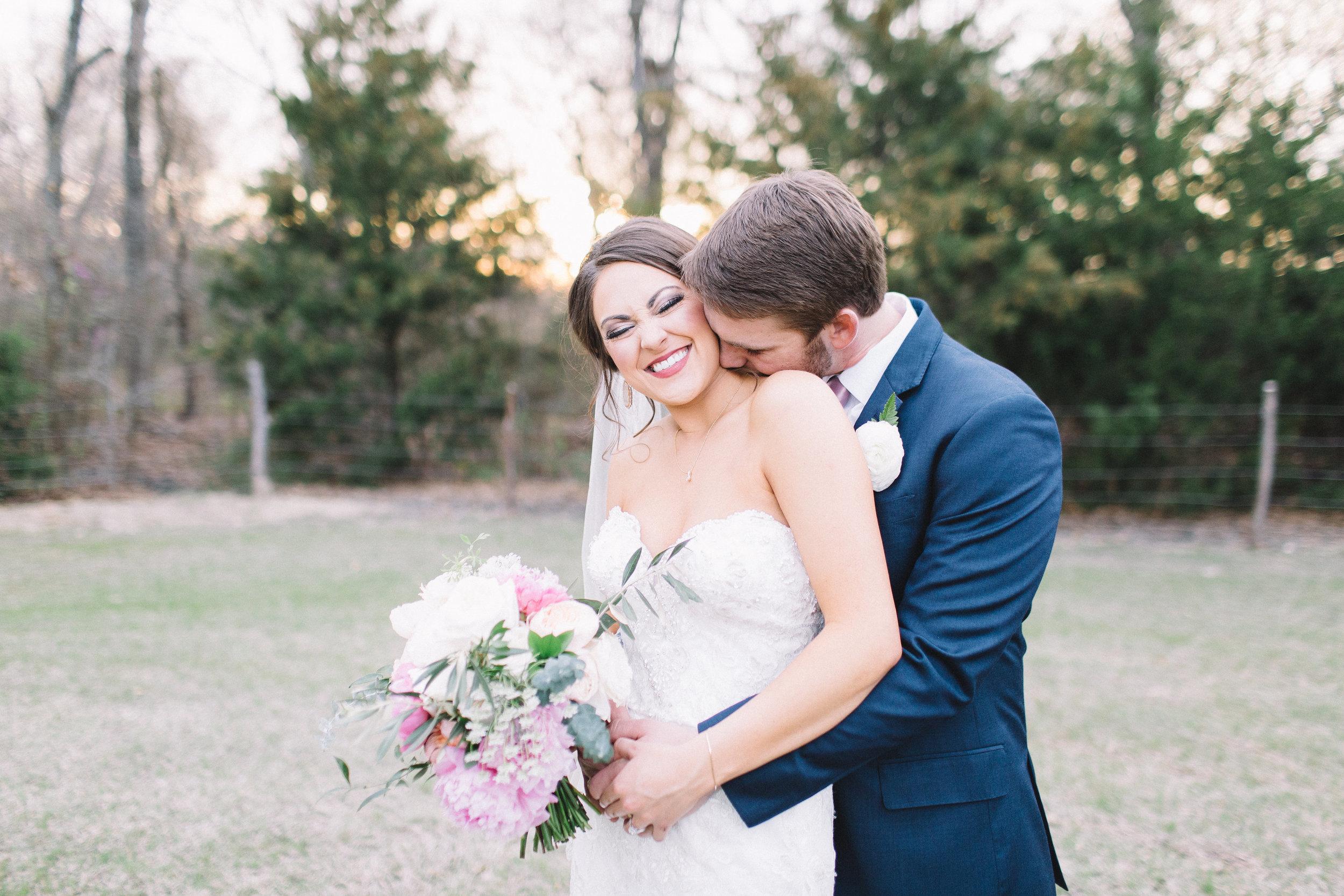 Ethan Morgan s Wedding-Gingrich Wedding-0429.jpg