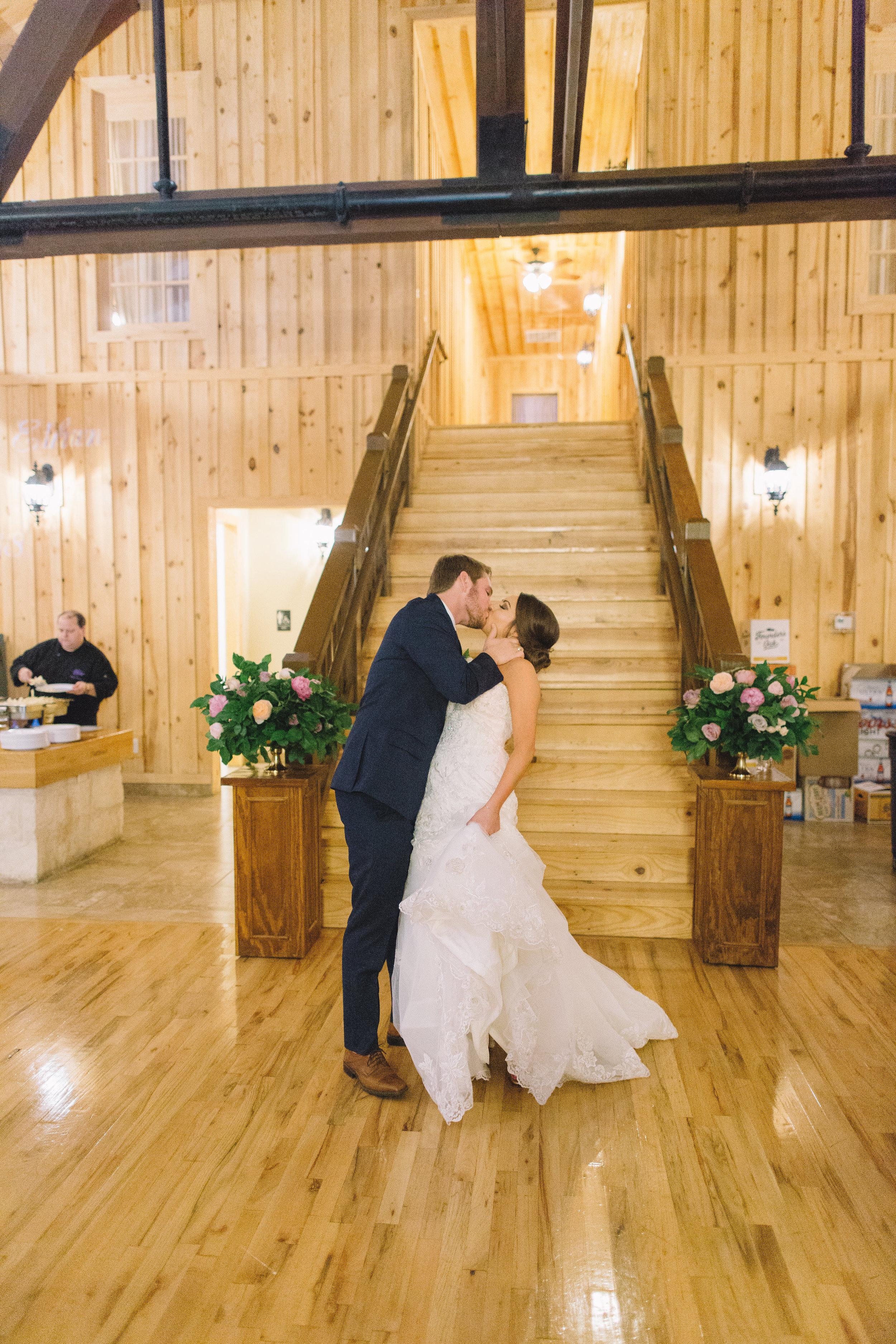 Ethan Morgan s Wedding-Gingrich Wedding-0486.jpg
