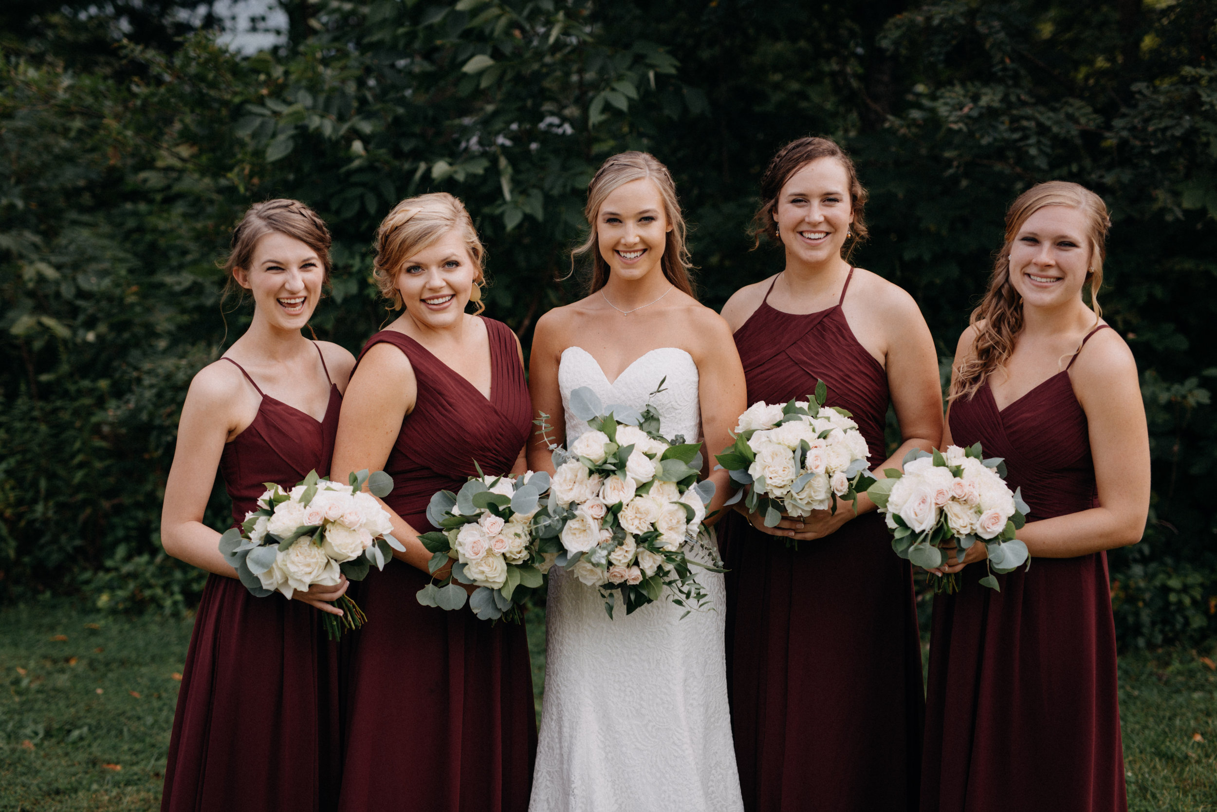 Burgess-WEB-WeddingParty-4.jpeg