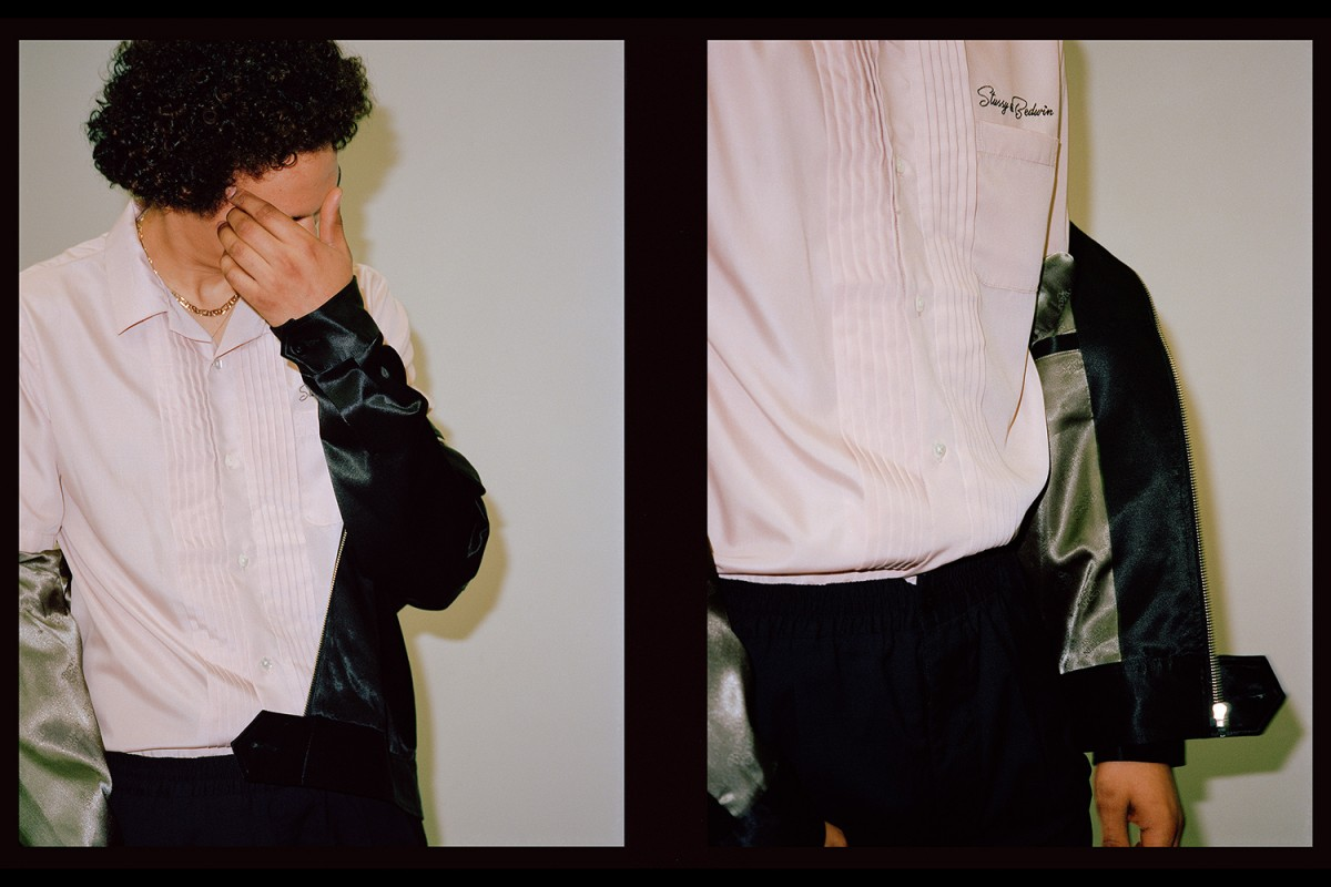 stussy-bedwin-the-heartbreakers-alone-together-collection-03-1200x800.jpg