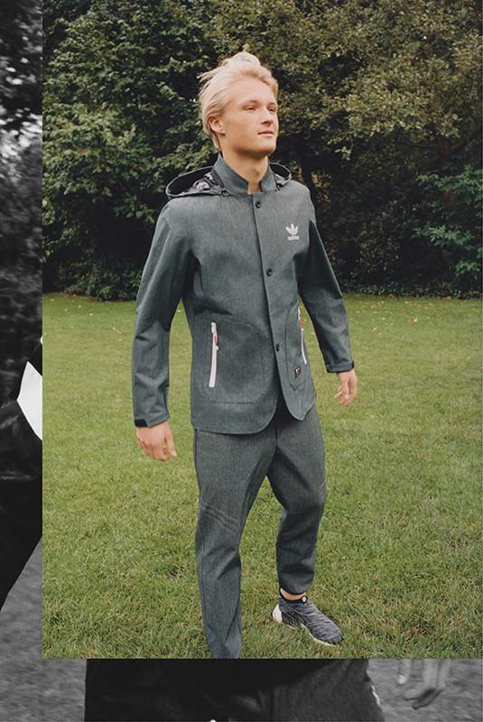 adidas-originals-united-arrows-sons-ss18-02-535x800.jpg