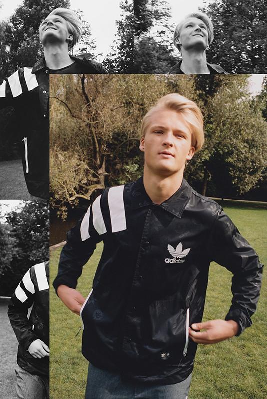adidas-originals-united-arrows-sons-ss18-04-535x800.jpg