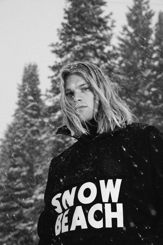 polo-ralph-lauren-ltd-edition-snow-beach-tom-gould-5.jpg