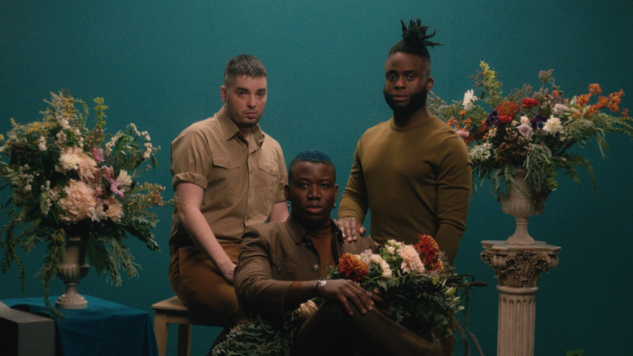 Young Fathers.jpg