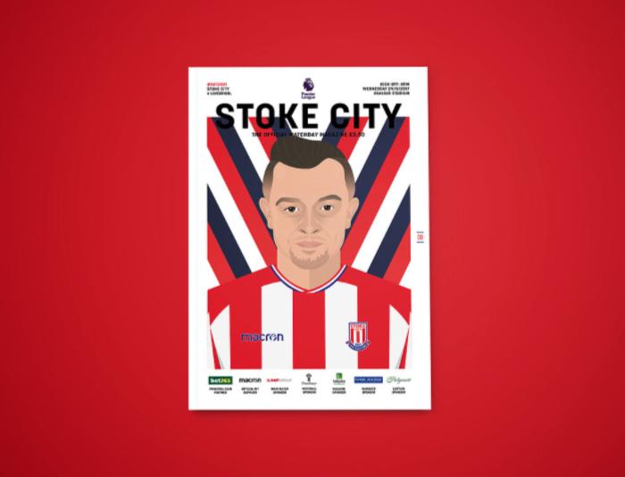 Stoke-1.jpg