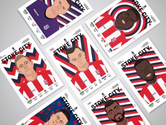 Stoke-2.jpg