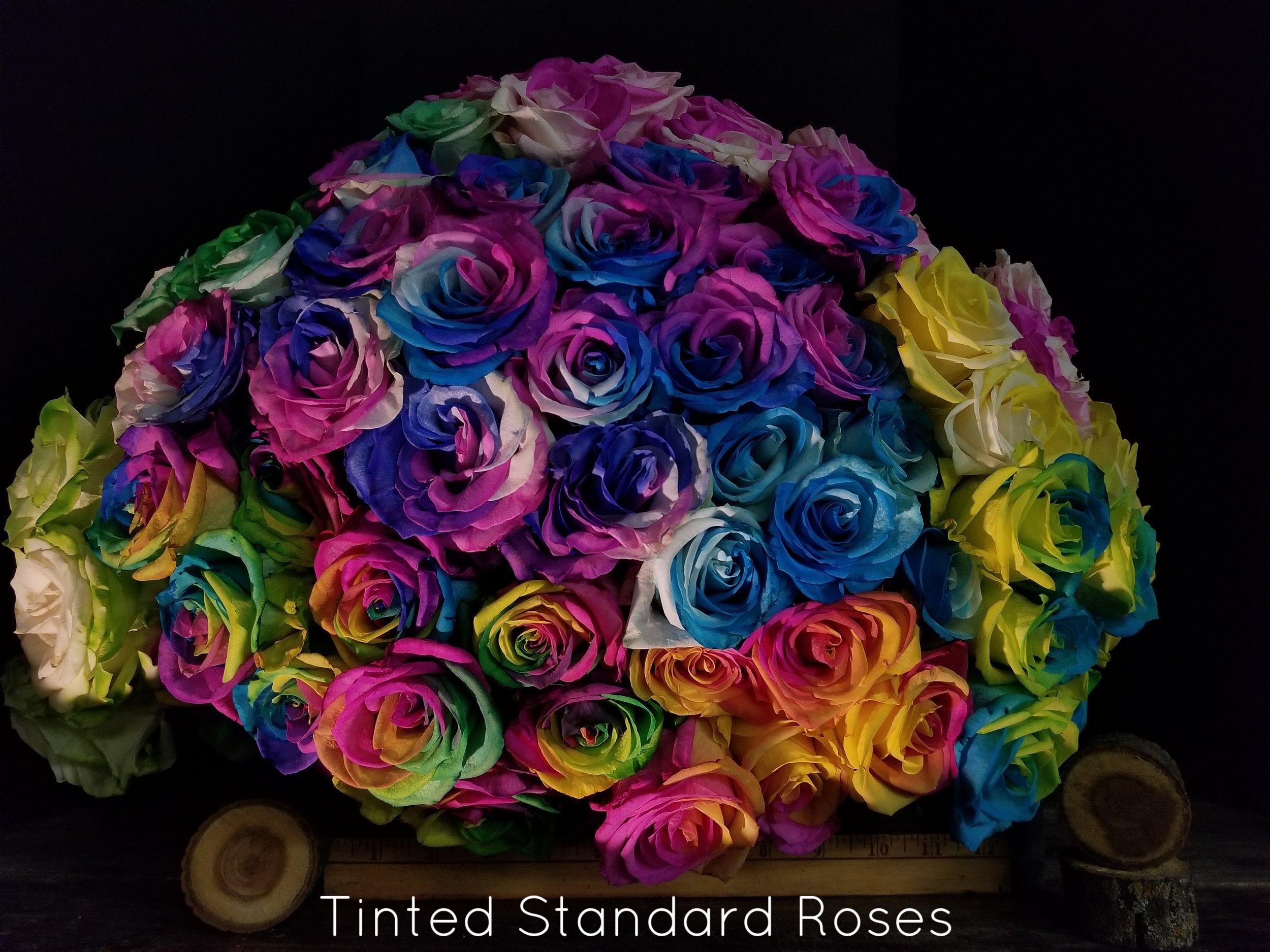 rainbow ball.jpg