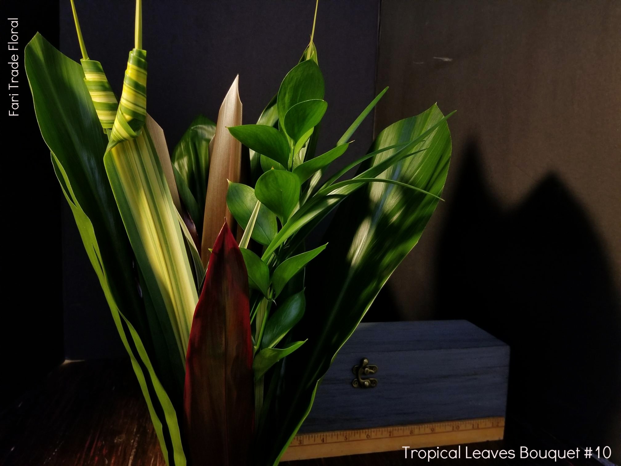 bouquet tropical.jpg