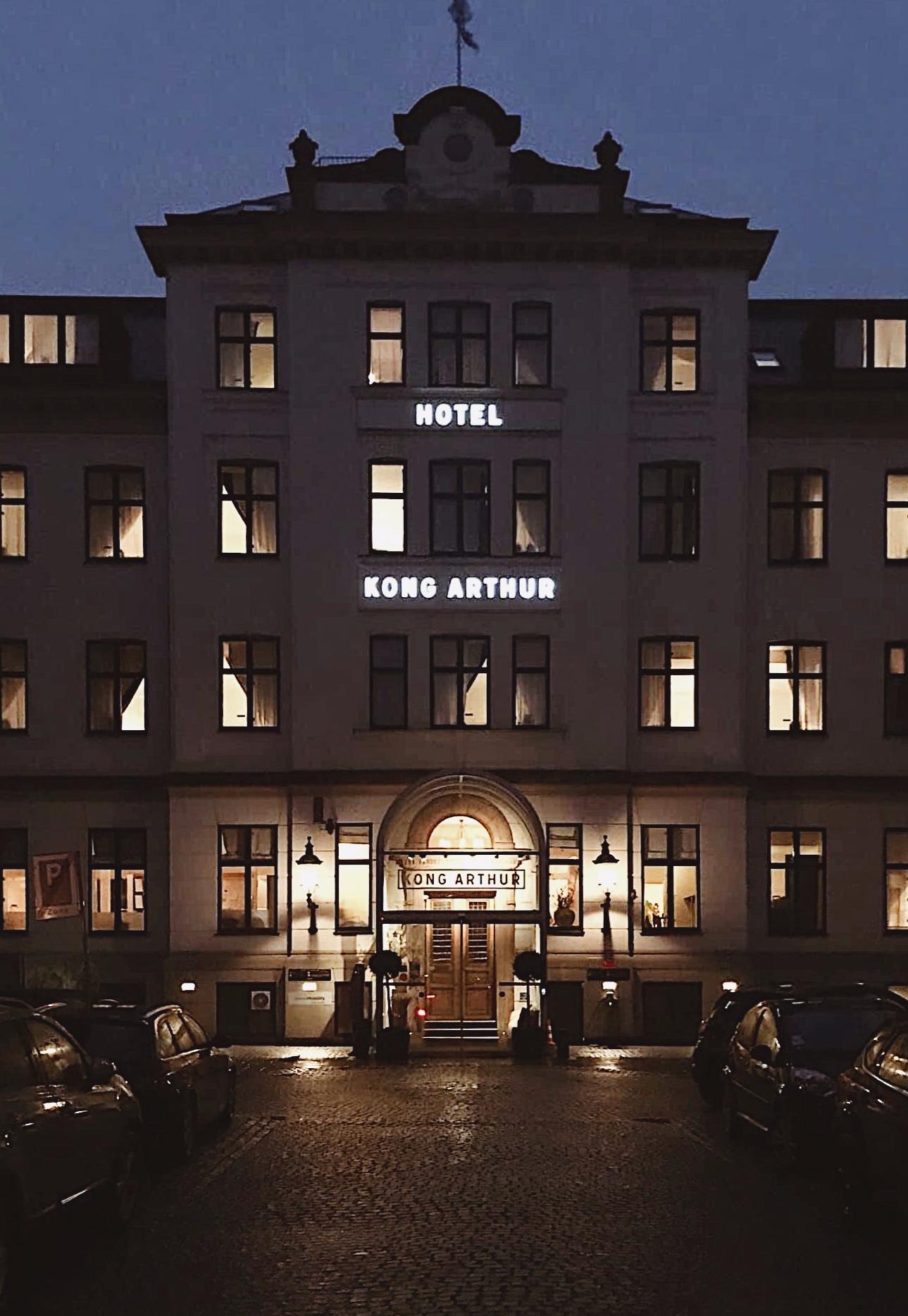 Trowell_Olivia_Copenhagen_Hotel_Kong_0219