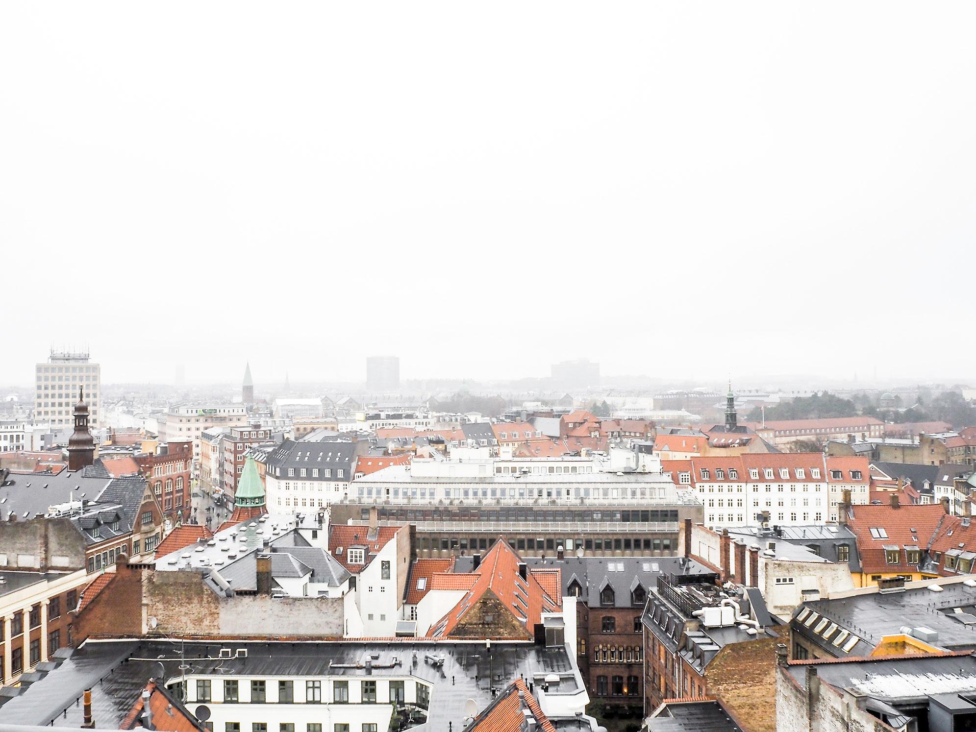 Trowell_Olivia_Copenhagen_71.jpg