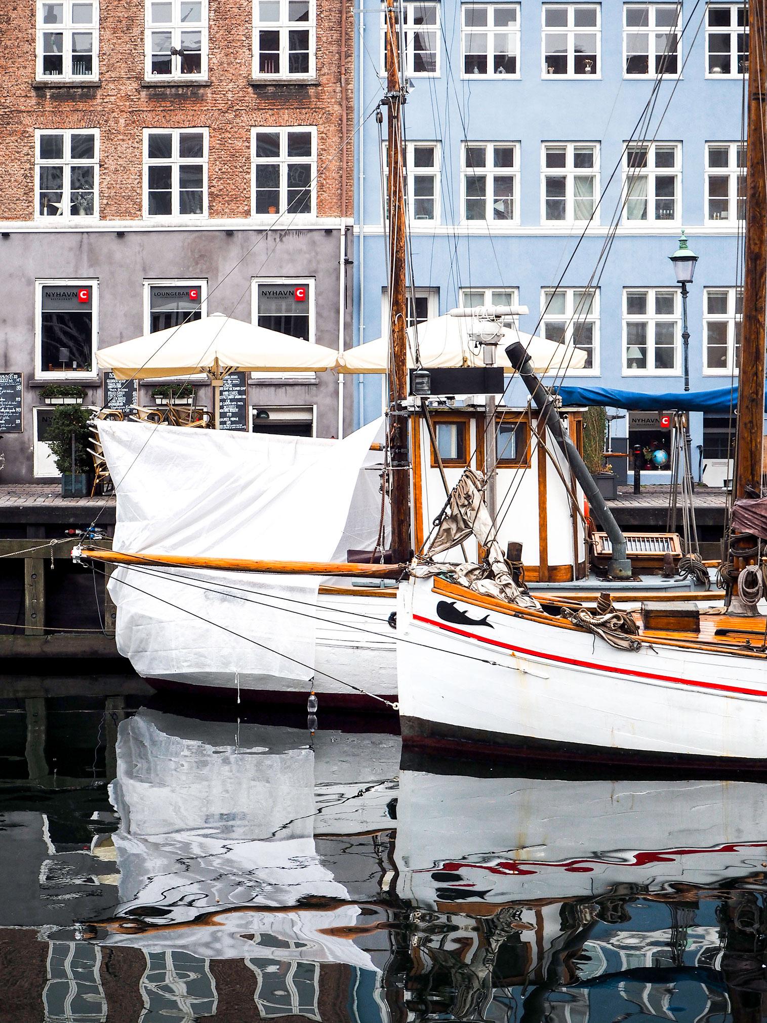 Trowell_Olivia_Copenhagen_95.jpg
