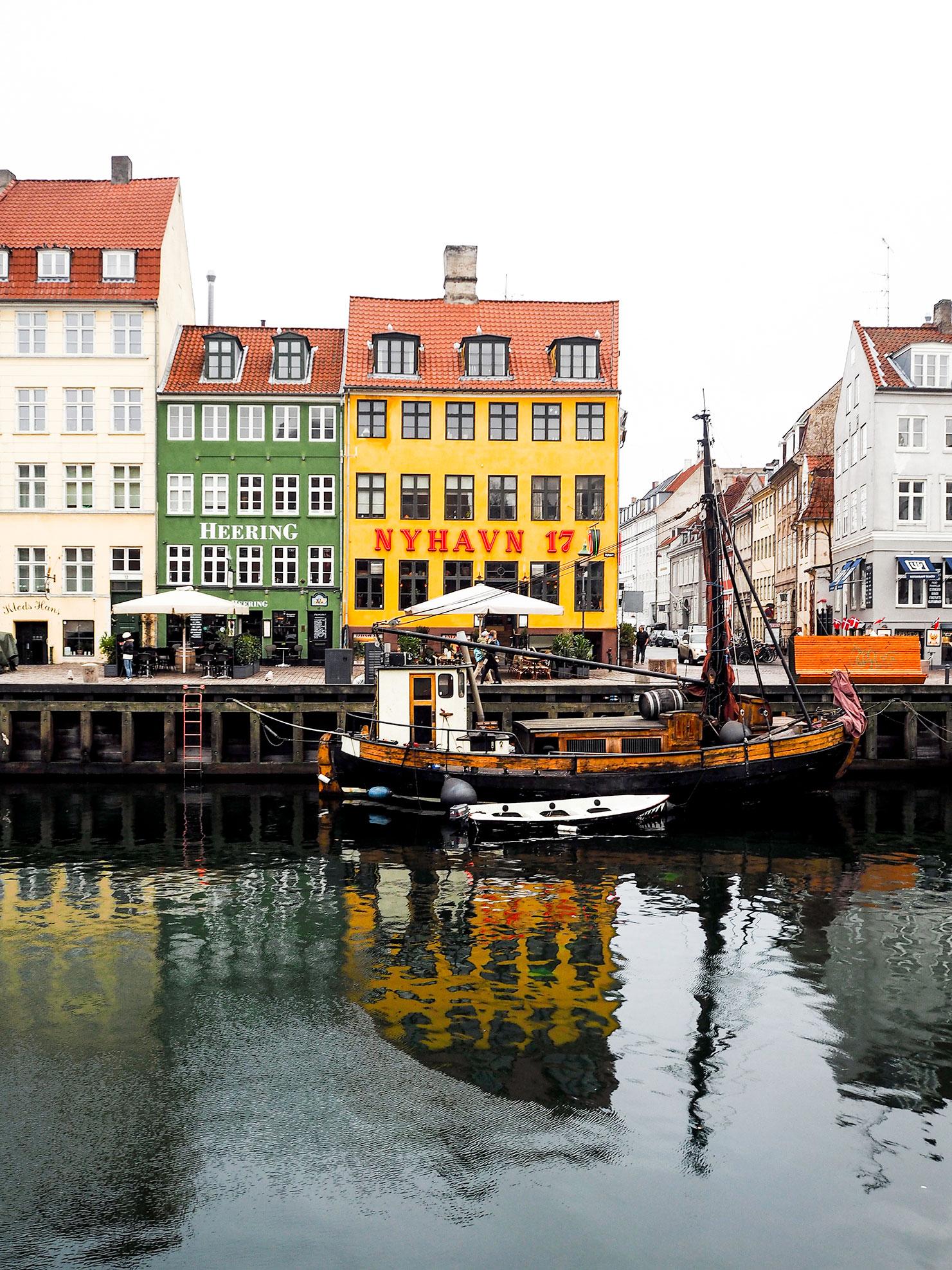 Trowell_Olivia_Copenhagen_91.jpg
