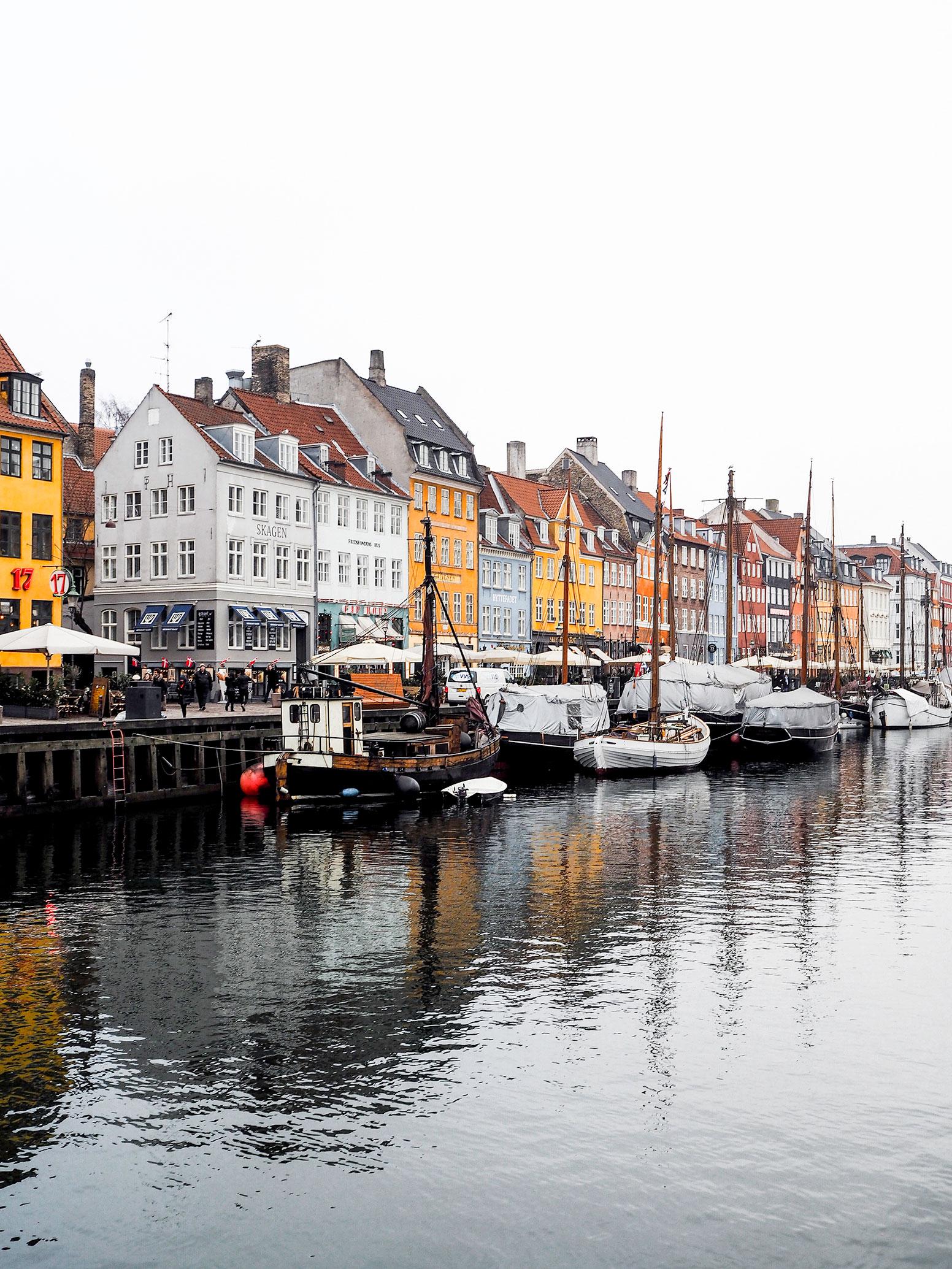 Trowell_Olivia_Copenhagen_87.jpg