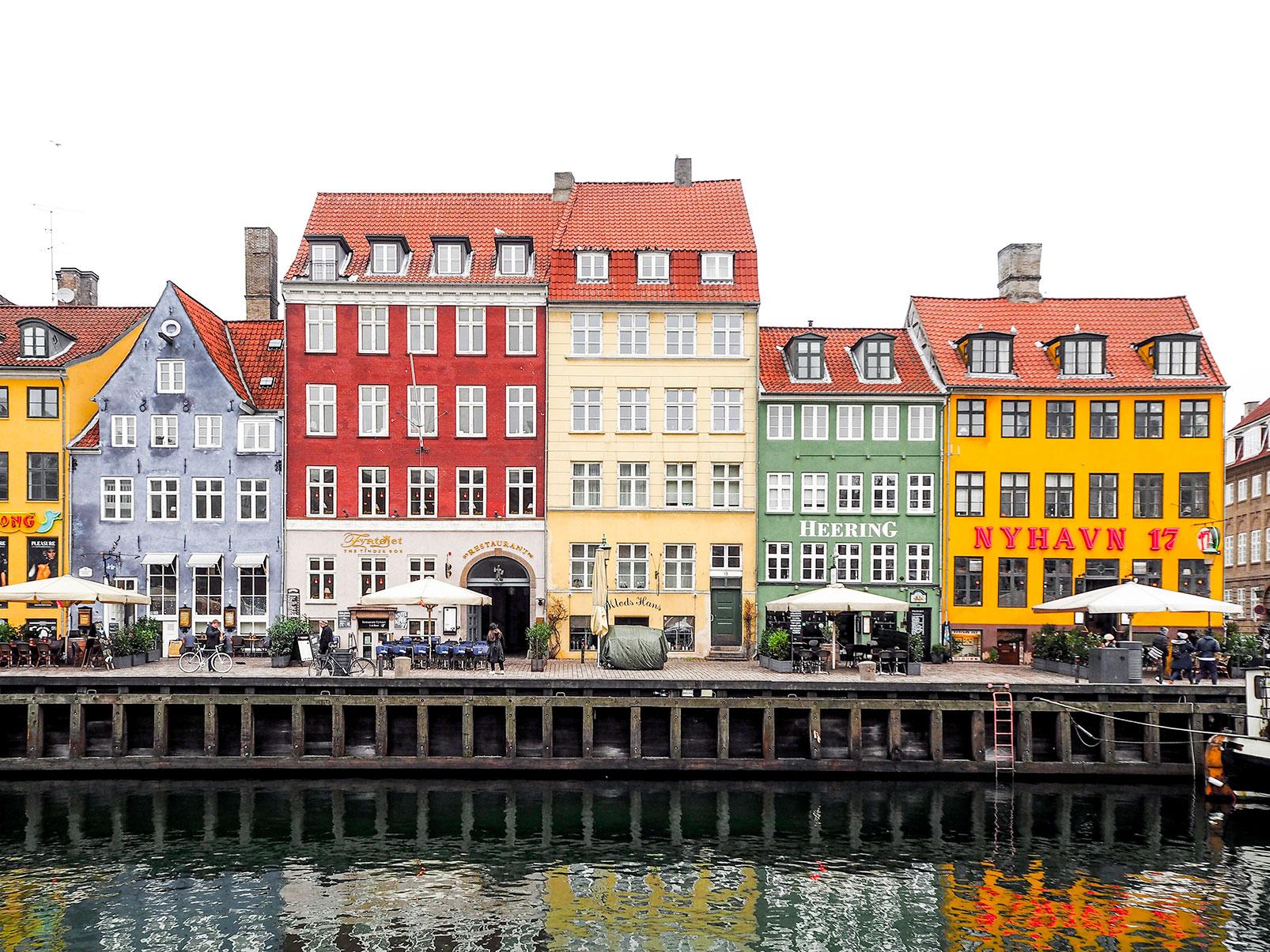 Trowell_Olivia_Copenhagen_89.jpg