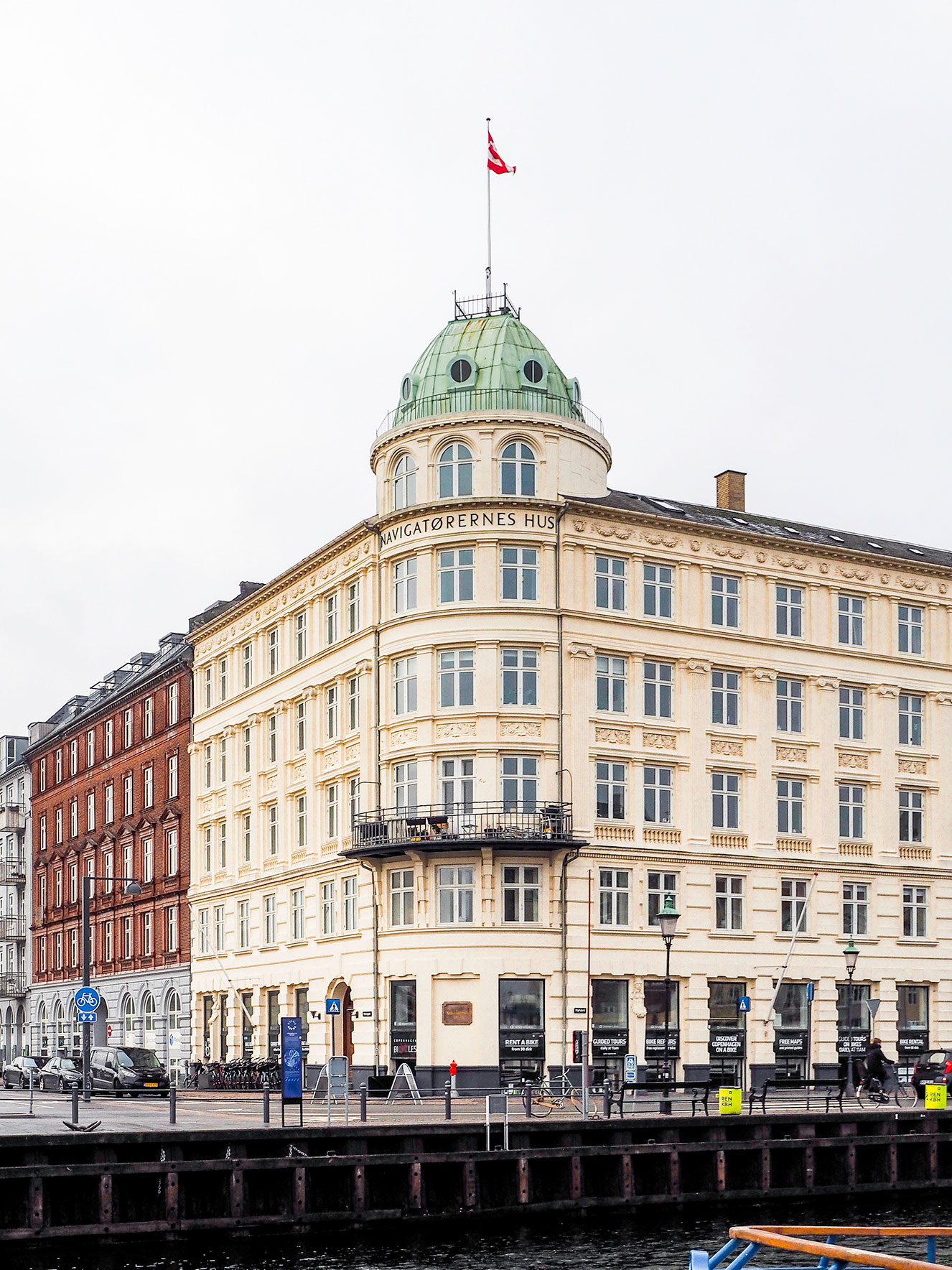 Trowell_Olivia_Copenhagen_99.jpg