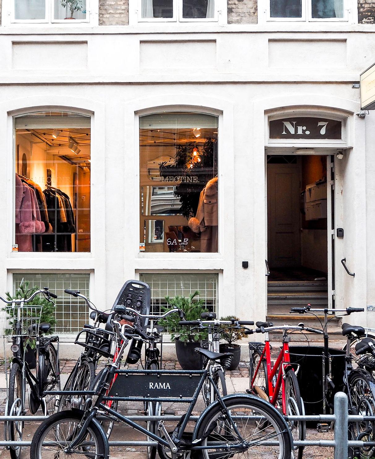 Trowell_Olivia_Copenhagen_106.jpg