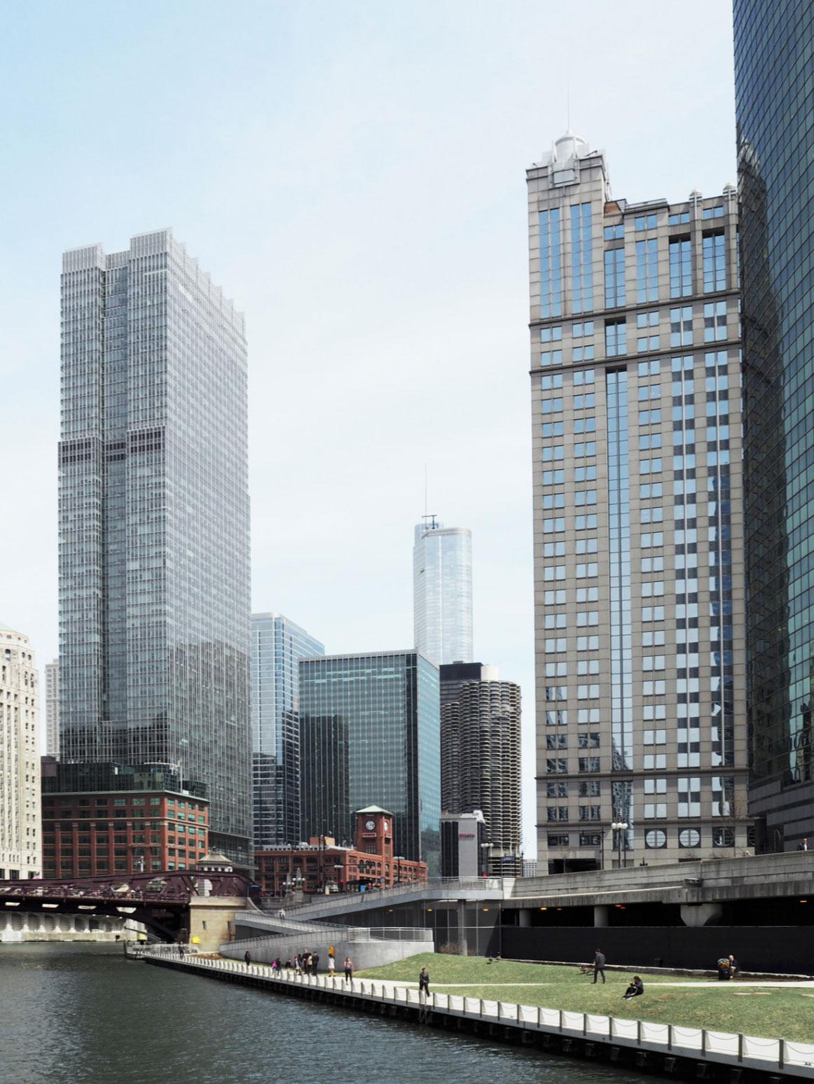 Chicago_River_02.jpg