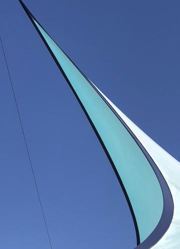 Sun Sail 6 web.jpg