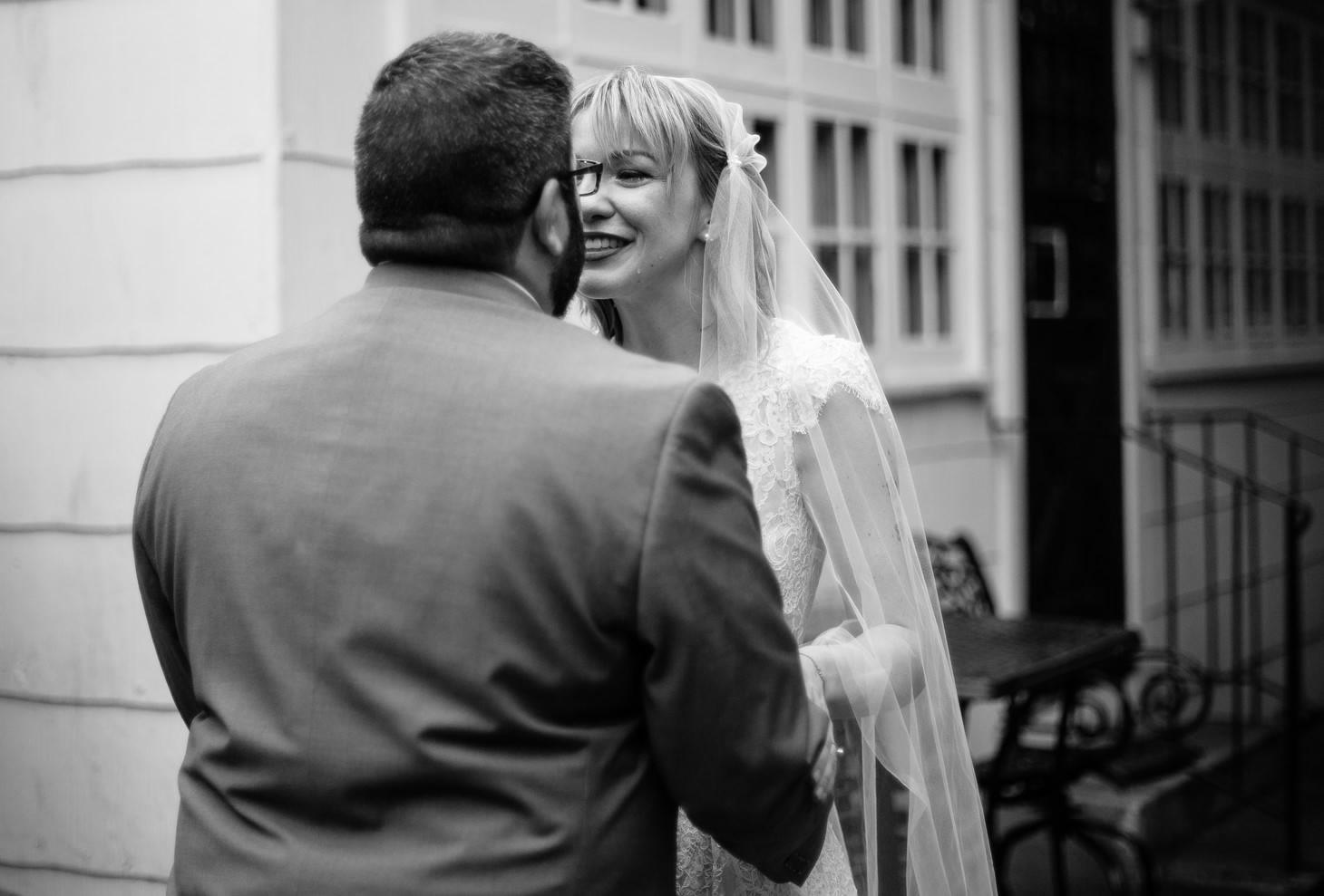 nyc-long-island-wedding-photographer-three-village-inn-smitten-chickens16.jpg